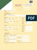 793607 Nri-Forms NRE