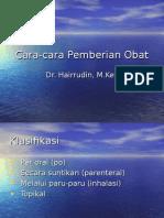Cara Carapemberianobat 120517052153 Phpapp01