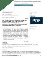 Lectura-1-PARADIGMA-COGNITIVO_-COMPUTACIONALISMO-CONEXIONISMO-Y-MATERIALISMO.pdf