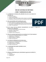 EXAMEN DE toma y admision de aire.docx