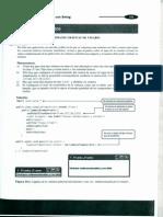 JAVA 333-348 Ejercicios Interf