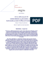 Legarda vs. Javier-payment