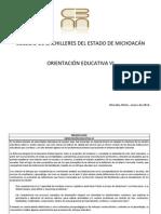 6.- Orientacion Educativa_vi