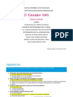 El Educador Nato.pdf