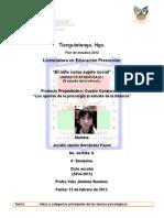 2.Cuadro teorías psicológicas.docx