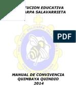 manual de convivencia 2014(2).doc