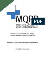 MQRP2012