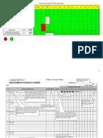 Quality Metrics Report-Systems upd.xlsx