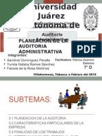 Exposicion equipo n° 3 Audtioria Administrativa.pptx