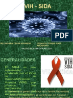 SIDA (2)