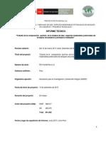 informe tecnico_composicion quimica.pdf