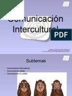 comunicacin-intercultural257