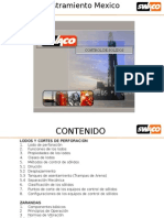 controldesolidosecapetrol-110329125641-phpapp01