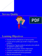 Quality6.ppt