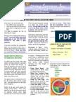 2015 1st qtr newsletter-final.pdf