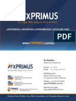 Fxprimus Ib Tarjeta de Identificacion Alta Res