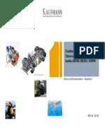 Curso-Motores-BR500-900-450.pdf