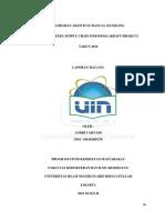 Manual Handling - Uin