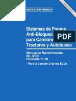 SISTEMA DE FRENOS Ç.pdf