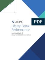 Liferay Portal 6.2 Performance Whitepaper.pdf
