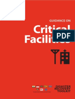 Guidelines_Critical_Facilities.pdf