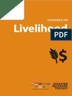 Guidelines_Livelihood.pdf