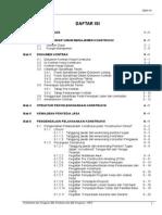 Daftar Isi Manajemen Proyek 240807.doc