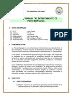 plandetrabajo-piaget-130510233537-phpapp01.pdf