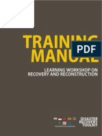 Training_Manual.pdf