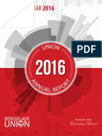 Union Annual Report FY16 2-18-15.pdf
