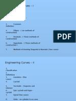 unit1engineeringcurves-130108051359-phpapp02