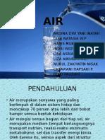 AIR.pptx