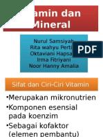 Vitamin dan Mineral_.pptx