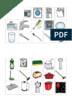 cocina para láminas.docx