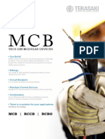 terasaki-tecs-mcb-catalogue_v9[1].pdf