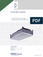 f631_filtri_moodulid