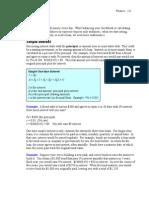 Finance (2)gfd
