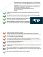 Leyes, reglamentos, ordenanzas, normas vigentes de El Salvador.