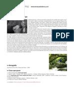 williams-naranjo.pdf