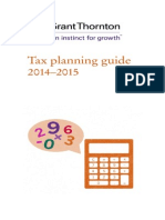 2014-15-Tax-Planning-Guide_29-01-15