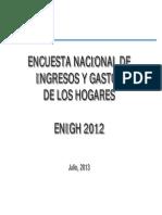 resultados_enigh12.pdf