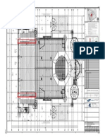Section g Thermal Boq Page 3 Misc Item a Ref Dwg Plan