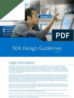 IBM RealSenseSDKdesignGuidelinesGold