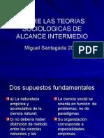 Sobre Las Teorias Sociologicas2014