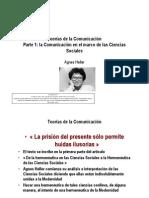Teorías de La Comunicación.pdf Heller