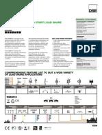 DSE8610 UK.pdf