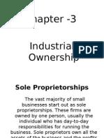 L-04 Industrial Management