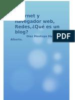 ENSAYO DIAZ MONTOYA MARIO ALBERTO.doc