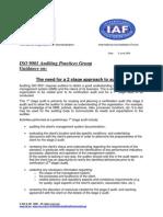APG-2stage.pdf