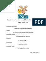 UA1 Preguntas y conceptos de violencia infantil.docx